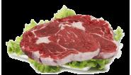 Мясо, рыба, кулинария