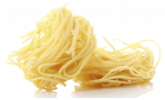 Groats, pasta