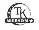 Миллениум