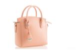 Дамские сумки и аксессуары
