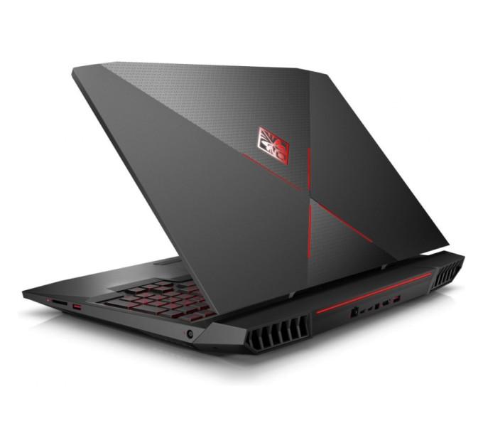 Ноутбук HP OMEN X 17